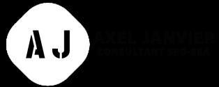 Axel Janvier